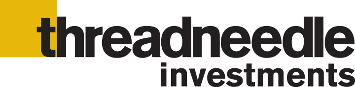 Threadneedle investments logos isup address presentation restricted indicator forex