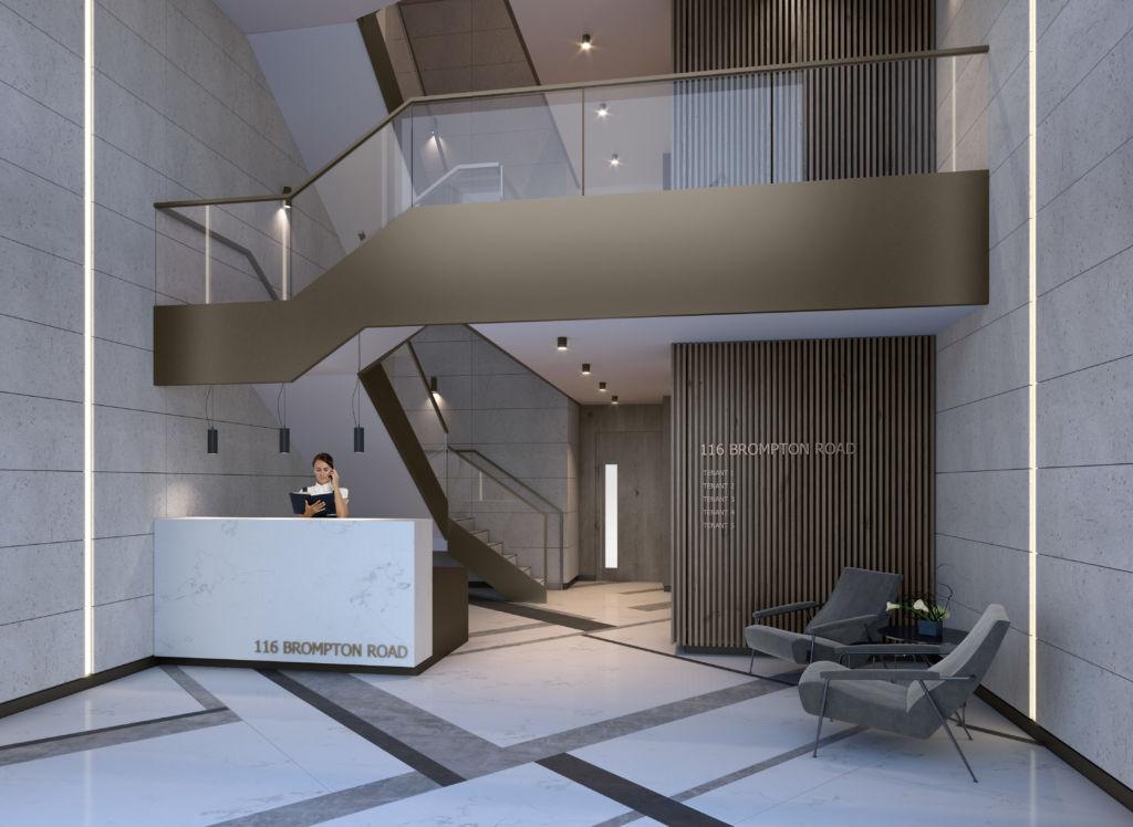 interior design blogs uk 2018 19